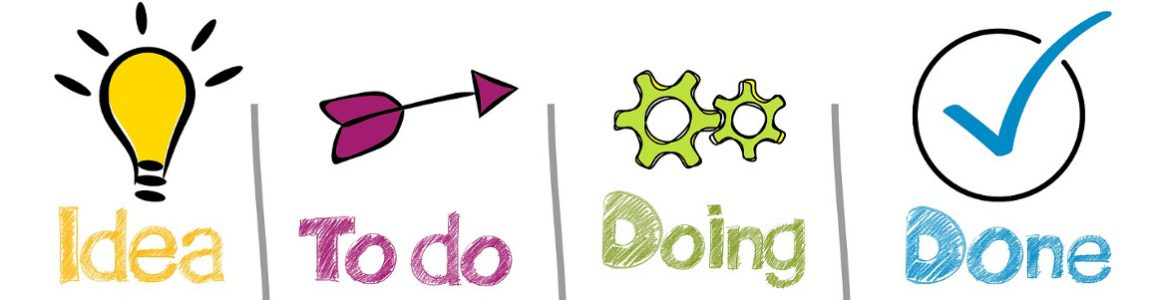 business_process